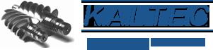 KALTEC Compressoren
